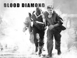 2829_film_blood_diamond_wallpaper3_1280x960.jpg