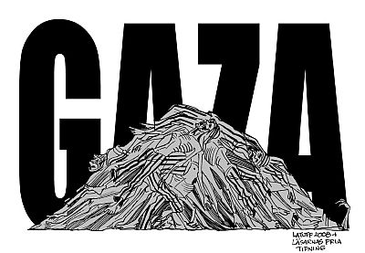 gaza_to_face_a_holocaust_2_by_latuff2.jpg